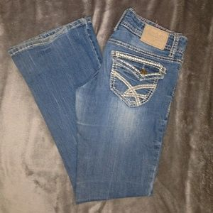 6a63e375ae9 series 31 Jeans - Series 31 Amethyst jeans